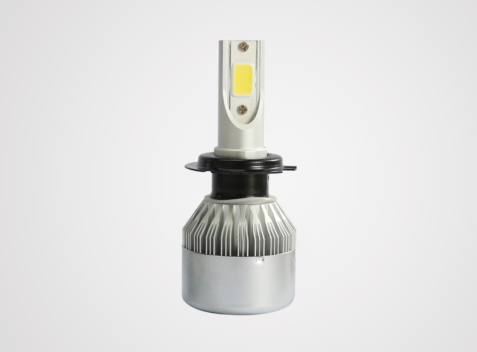 M6 LED Headlight