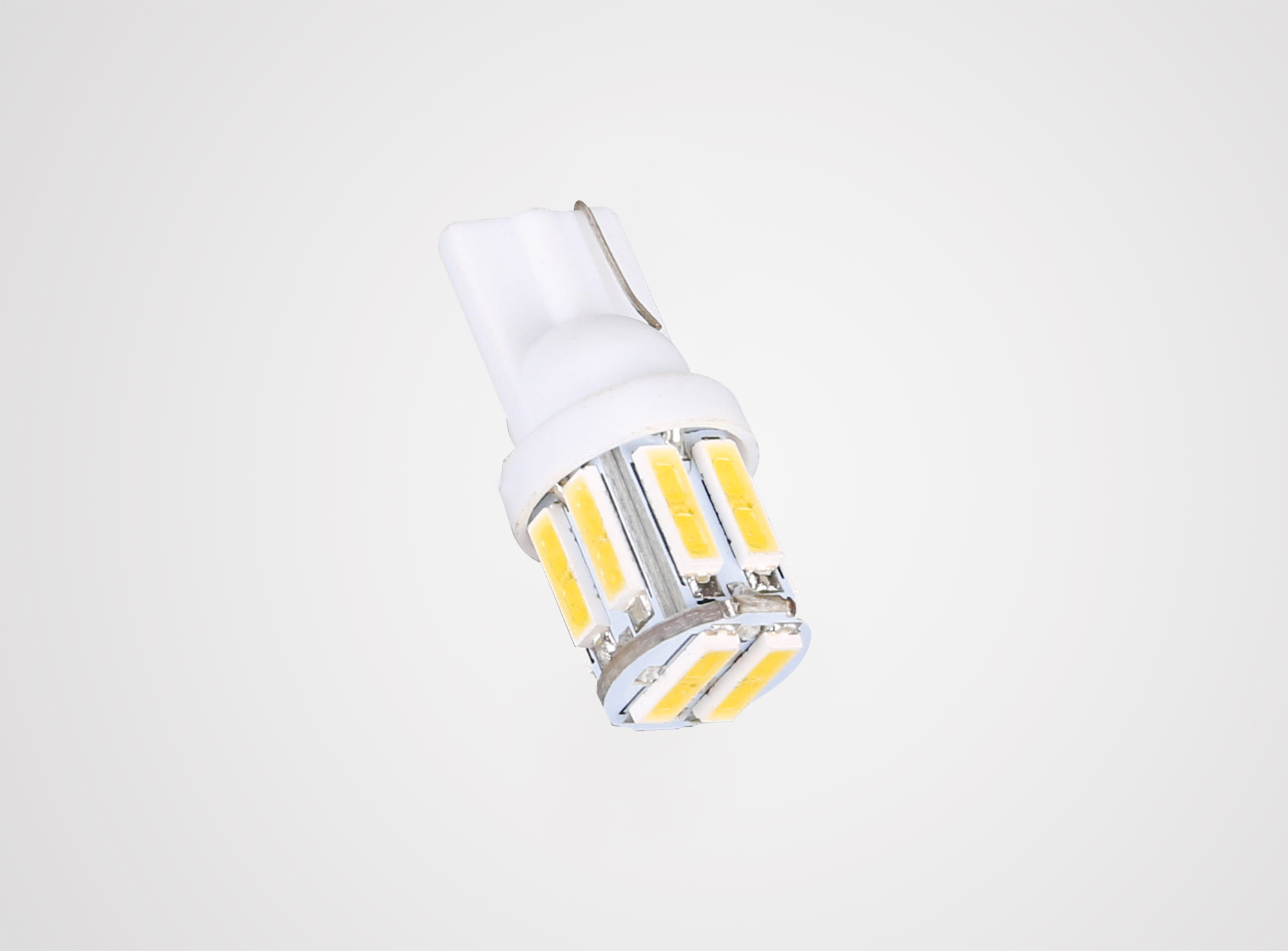 T10-7014-10SMD